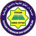 Yayasan Darul Fattah